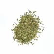 Kép 2/2 - Marokkói menta tea – 100 g