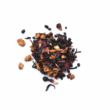Kép 2/2 - Meggy és hibiszkuszvirág tea – 100 g