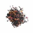 Kép 2/2 - Nagyi gyümölcsöse tea – 100 g