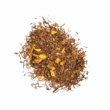 Kép 2/2 - Hajnali szavanna tea – 100 g