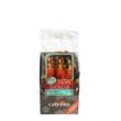 Kép 1/2 - Tahiti gyöngye tea – 100 g