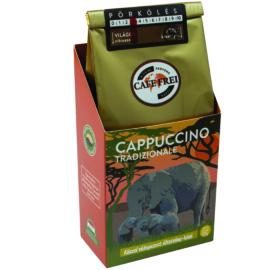 Cappuccino Tradizionale – 125 g