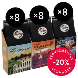 Cosmopolitan Grande (24 csomag)