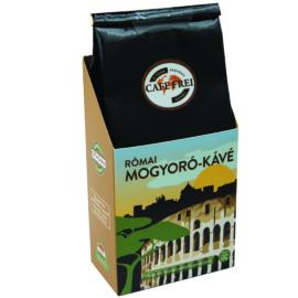 Római mogyoró-kávé – 125 g