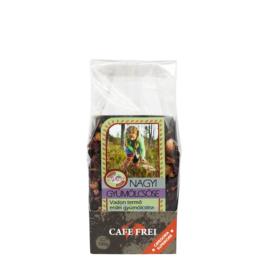 Nagyi gyümölcsöse tea – 100 g