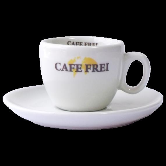 Espresso csésze