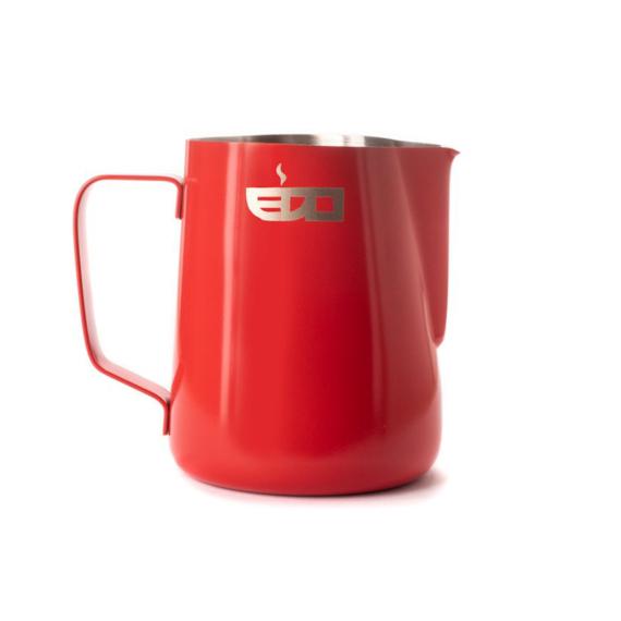 Tejkiöntő piros 600 ml