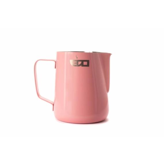 Tejkiöntő rózsaszín 350 ml