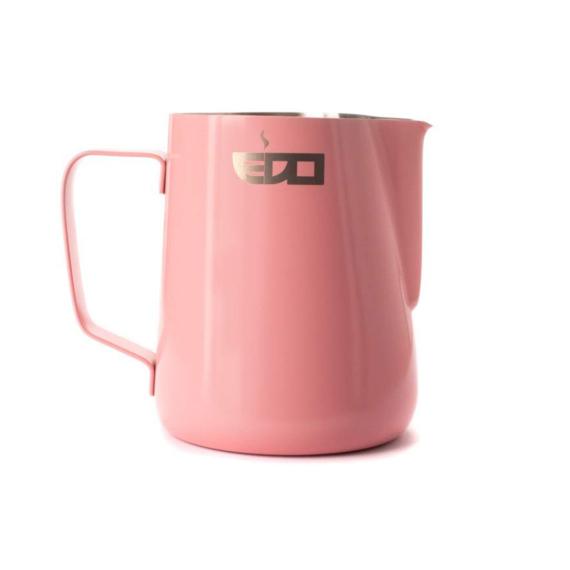 Tejkiöntő rózsaszín 600 ml