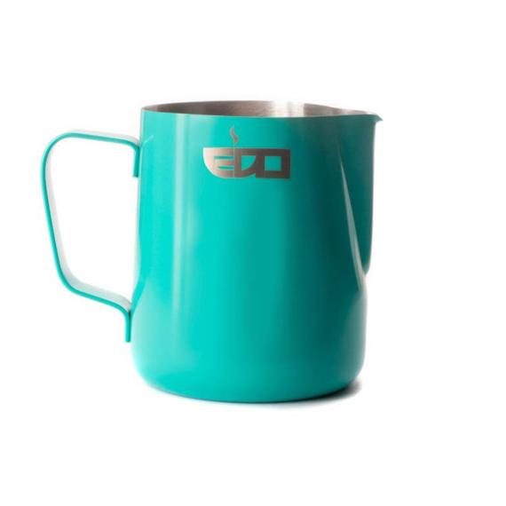Tejkiöntő kék 600 ml