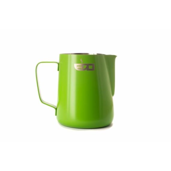 Tejkiöntő zöld 350 ml