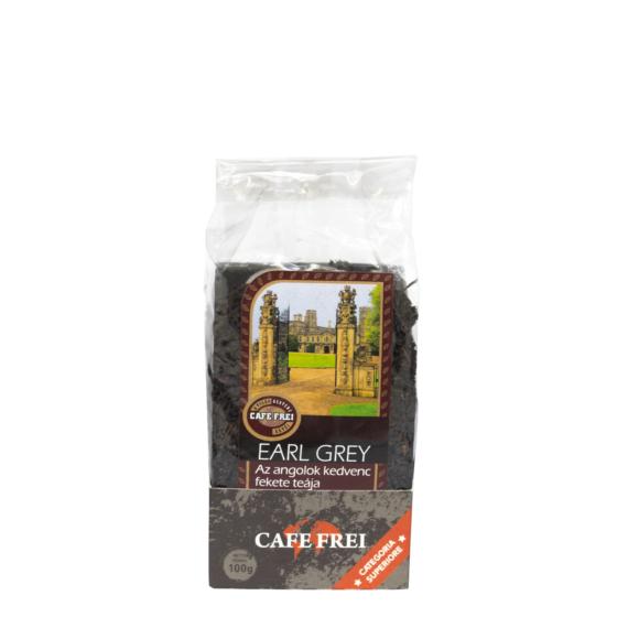 Earl Grey tea – 100 g