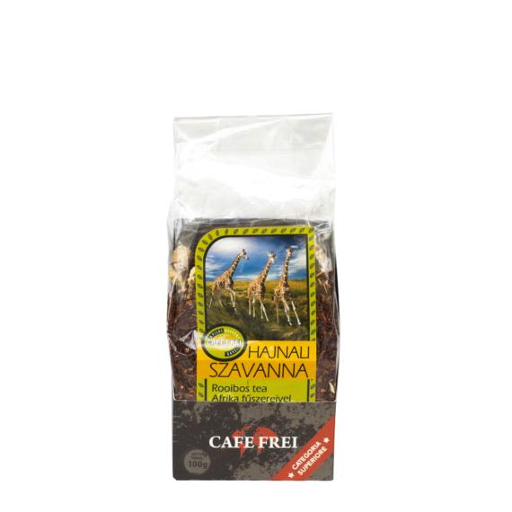 Hajnali szavanna tea – 100 g