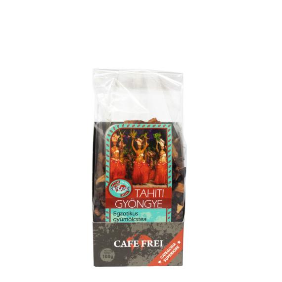 Tahiti gyöngye tea – 100 g